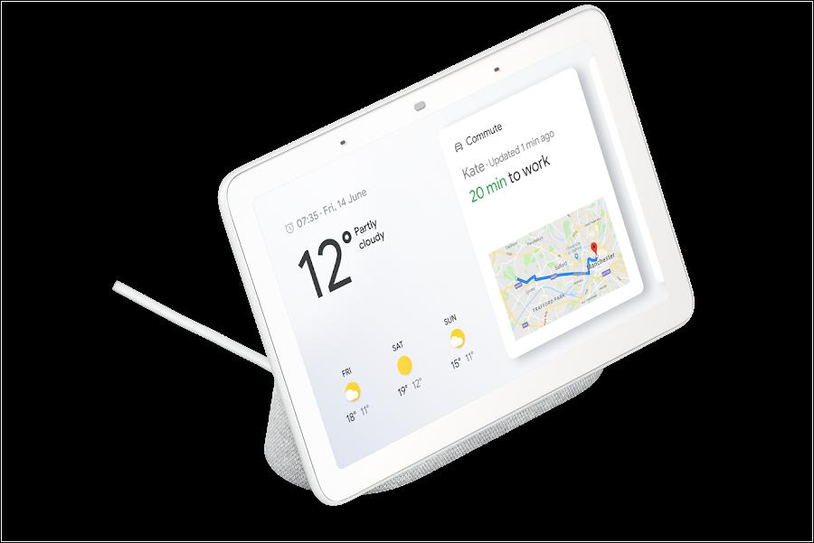 Google-Nest-Hub-chalk-color