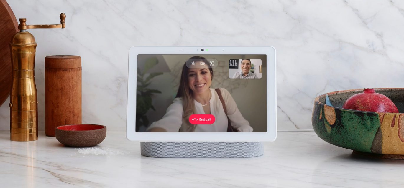 google-Nest-Hub-Max-feature-image-10