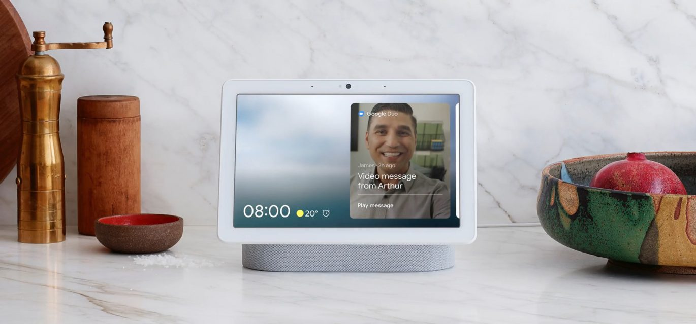 google-Nest-Hub-Max-feature-image-12