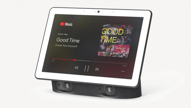 google-Nest-Hub-Max-speaker-image-1