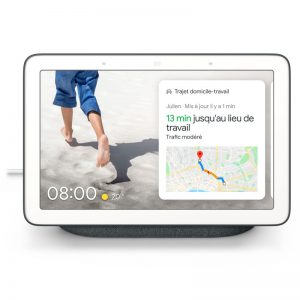 google-nest-intelligent-speaker-with-display-google-nest-hub-charcoal-1