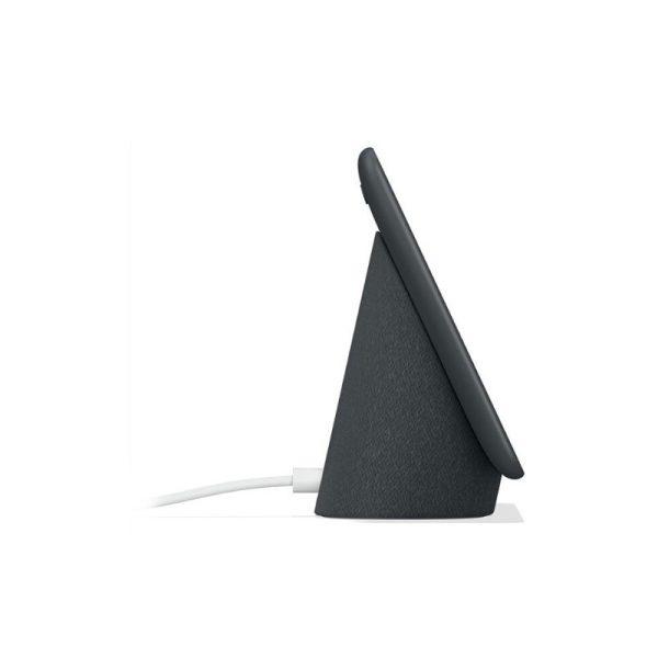 google-nest-intelligent-speaker-with-display-google-nest-hub-charcoal-1