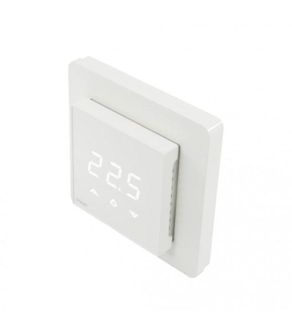 HeatIt Z-TRM3 digitálny termostat