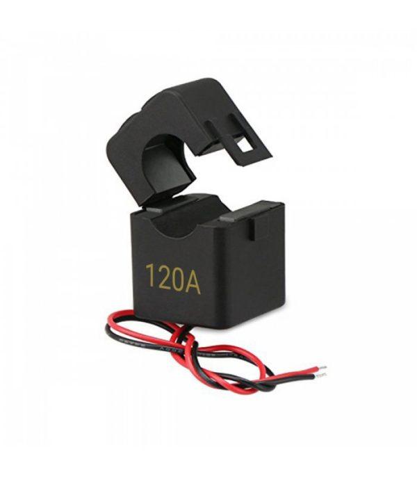 Shelly svorka na meranie prúdu pre Shelly EM do 120A