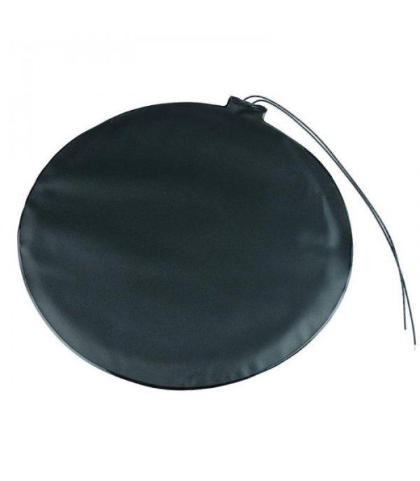 image-Tlaková podložka okrúhla PM4978, priemer 305mm