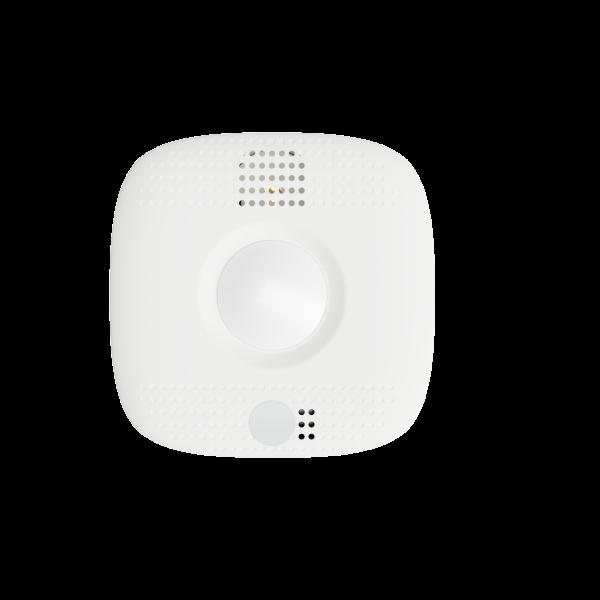 Heatit-Z-Smoke-Detektor-dymu-a-poziaru