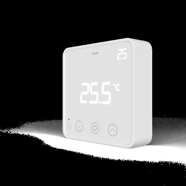 Heatit-Z-Temp2-bateriovy-z-wave-plus-termostat
