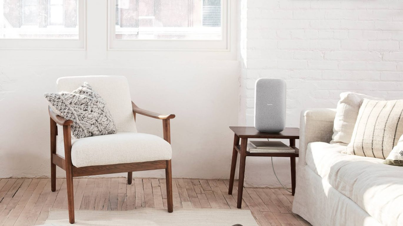 google-home-max-room-1