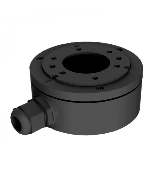Hikvision DS-1280ZJ-XS(Black)