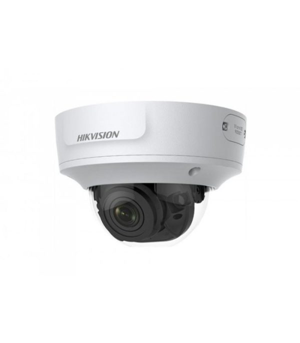 Hikvision DS-2CD2786G2T-IZS