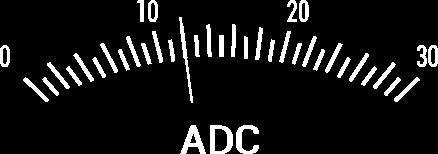 shelly uni univerzalny wifi ovladac senzor