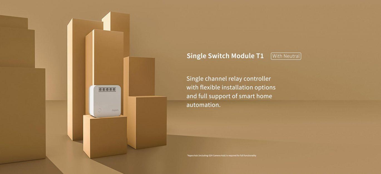 aqara-single_switch_module-T1_with-neutral_obrazok-1