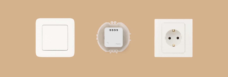 aqara-single_switch_module-T1_with-neutral_vypinac-zasuvka