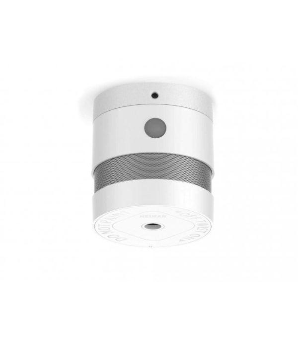 image-Senzor Dymu - HEIMAN Smart Smoke Sensor 2 (HS3SA)