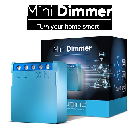qubino-mini-dimmer-stmievac-zwave