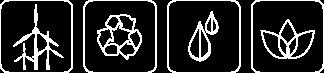 qubino-mini-dimmer-stmievac-zwave-eco-1