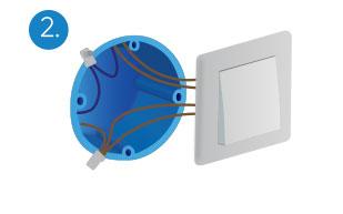 qubino-mini-dimmer-stmievac-zwave-install-6