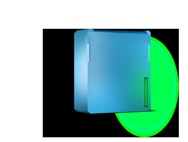 qubino-mini-dimmer-stmievac-zwave-rgb