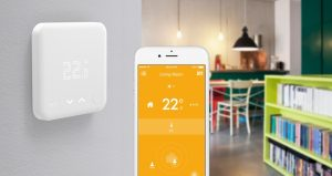 tado-smart-termostat-banner