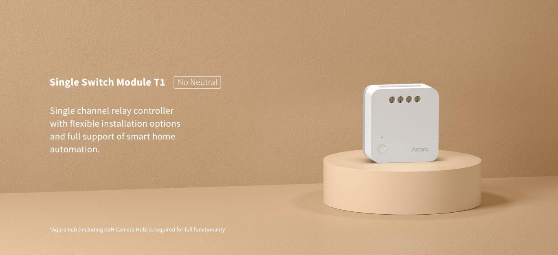 aqara-single_switch_T1_no-neutral_product1