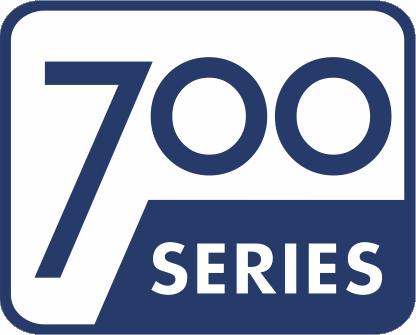 HELTUN dotykový fan-coil termostat, Zwave 700, čierny 2