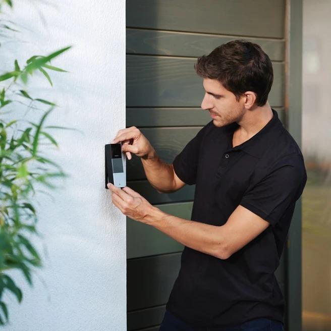 netatmo-smart-video-doorbell-instalacia