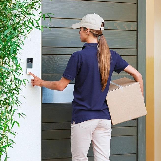 netatmo-smart-video-doorbell-kurier