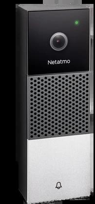 netatmo-smart-video-doorbell-picture