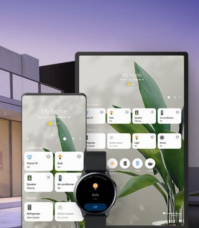 Aeotec-smart-home-hub-smartthings-app