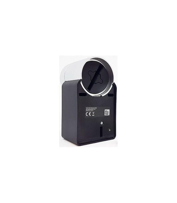 Nuki Smart Lock 2.0, inteligentný zámok pre každého
