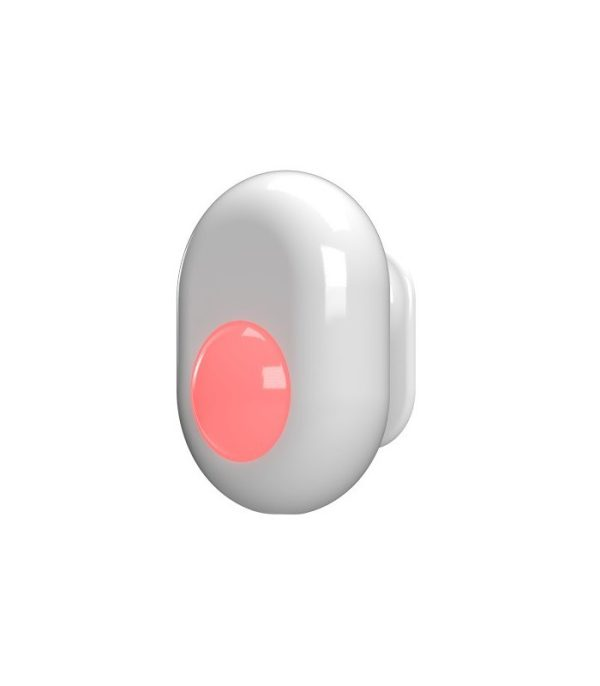 image-Shelly Motion - batériový pohybový senzor (WiFi)