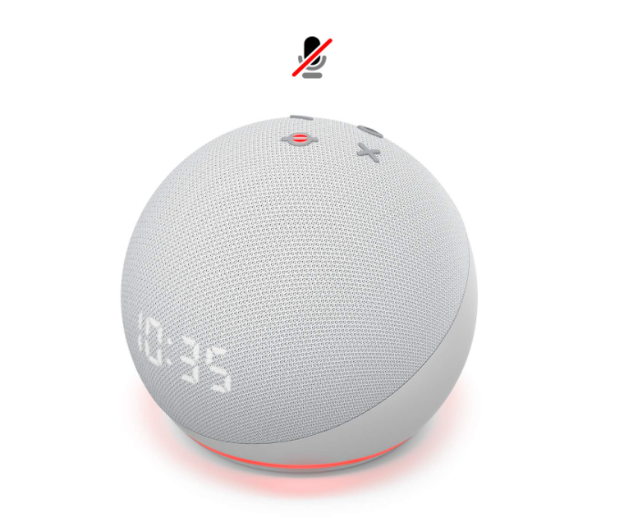Amazon-Echo-Dot-4-privacy