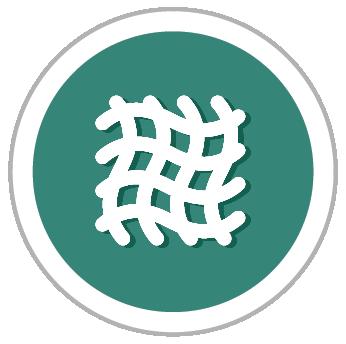 Echo-Dot-Eco-banner-1