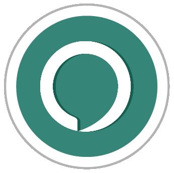 Echo-Dot-Eco-banner-4