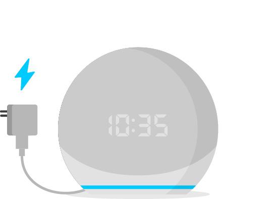 Echo-Dot-Hodiny-triplebanner-1