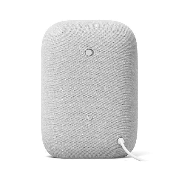 google-nest-intelligent-speaker-google-nest-audio-chalk