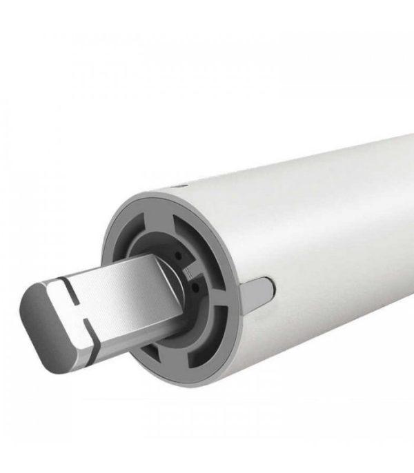 aqara-roller-shade-controller
