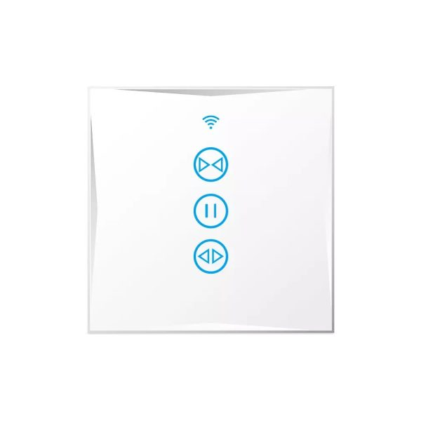Kesen-ovladac-na-rolety-curtain-controller-white