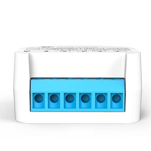 Kesen-spinacie-relatko-wifi-switch-module