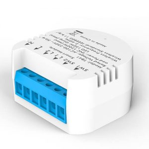 Kesen-spinacie-relatko-wifi-switch-module