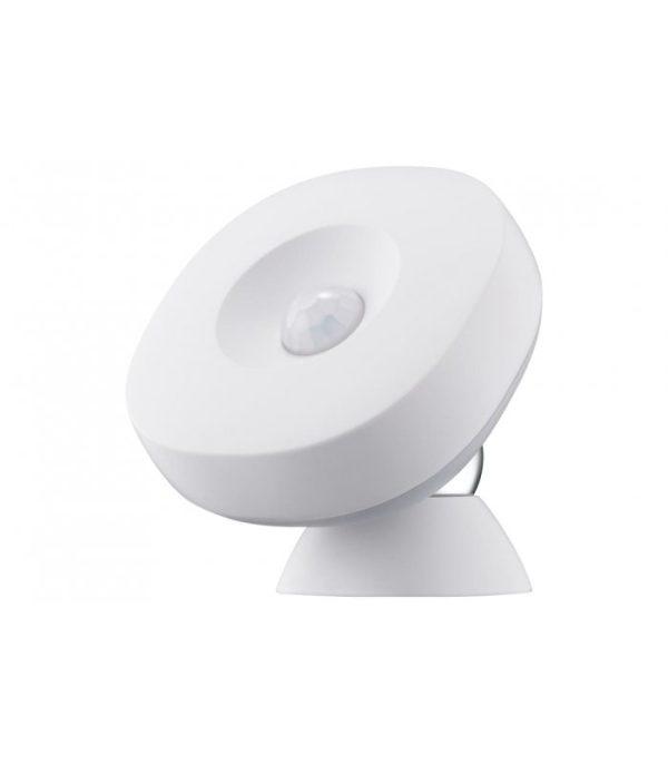 image-Zigbee pohybový senzor - AEOTEC Motion Sensor (SmartThings)