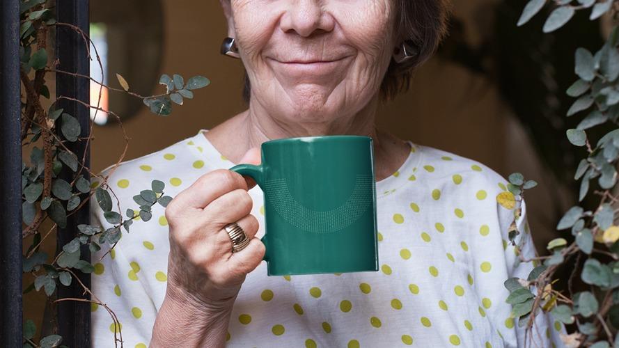 coffee-mug-grandma