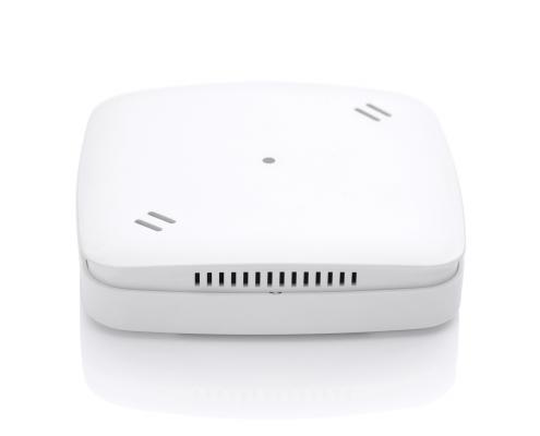 Eurotronic Air Quality Sensor