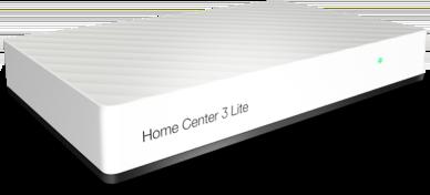 Fibaro-Home-Center-3-lite-use_case_oszczednosci