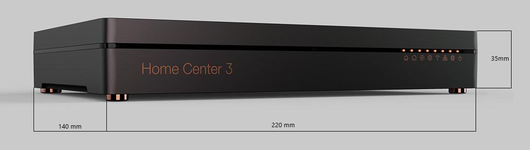 HC3-dimensions-PC