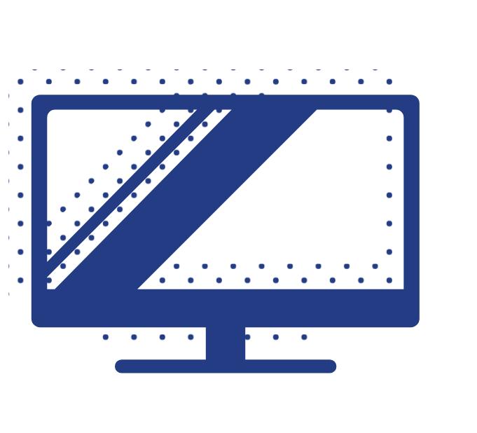 Frient Smart Plug Mini, ZigBee zástrčka, typ F 2