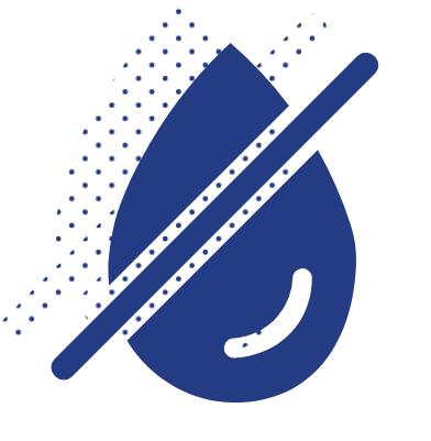 Frient Water Leak Detector, ZigBee 3.0 detektor vytopeniu 3