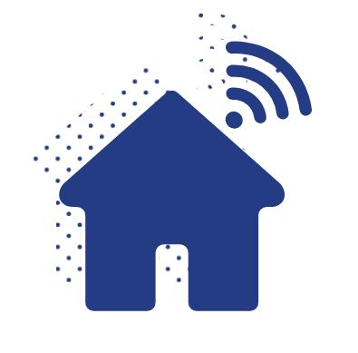 Frient Motion Sensor Pro, ZigBee 3.0 pohybový senzor 3