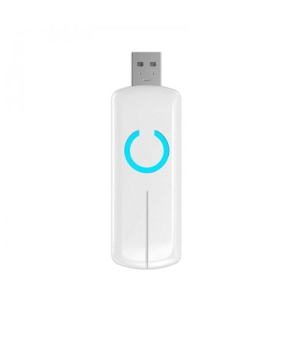 image-AEOTEC Z-Stick Gen5 (kompatibilný s Raspberry Pi4) (ZW090-C)