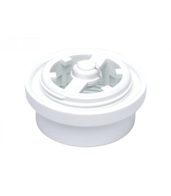 image-Danfoss Adaptér M28 (014G0264)